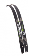 Win Win Wiawis CX7 Foam Core Limbs